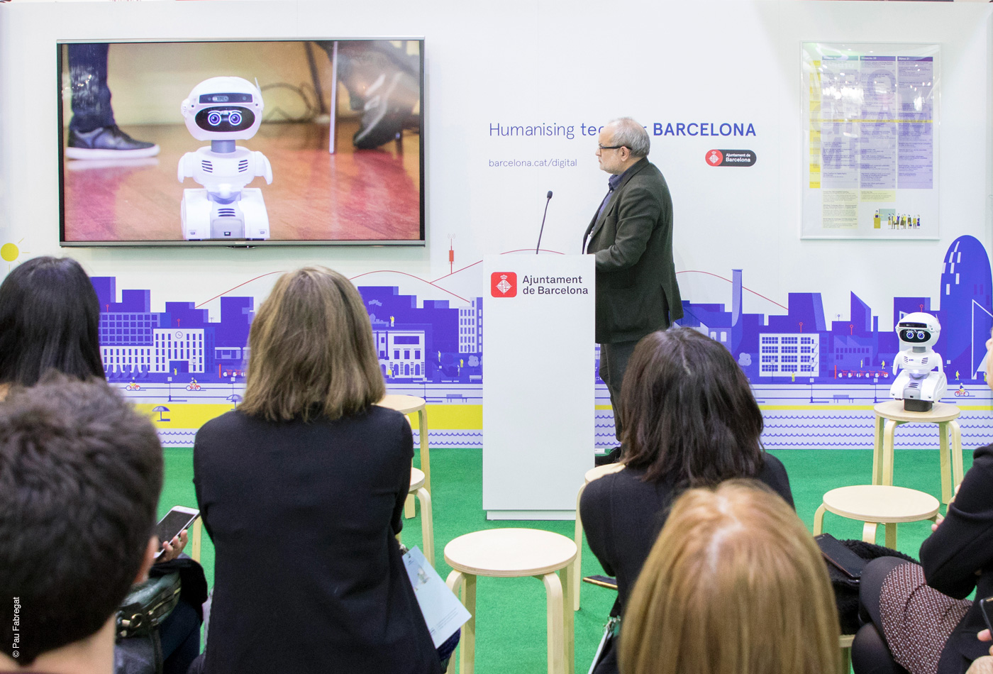 smartcity-barcelona-congress-expo-stand-ajuntament-barcelona