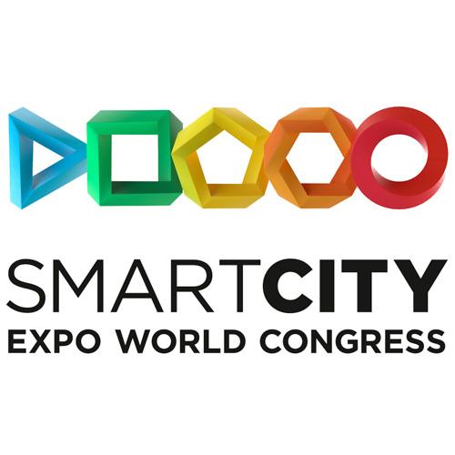 smartcity-expo-world-congress-stand-barcelona