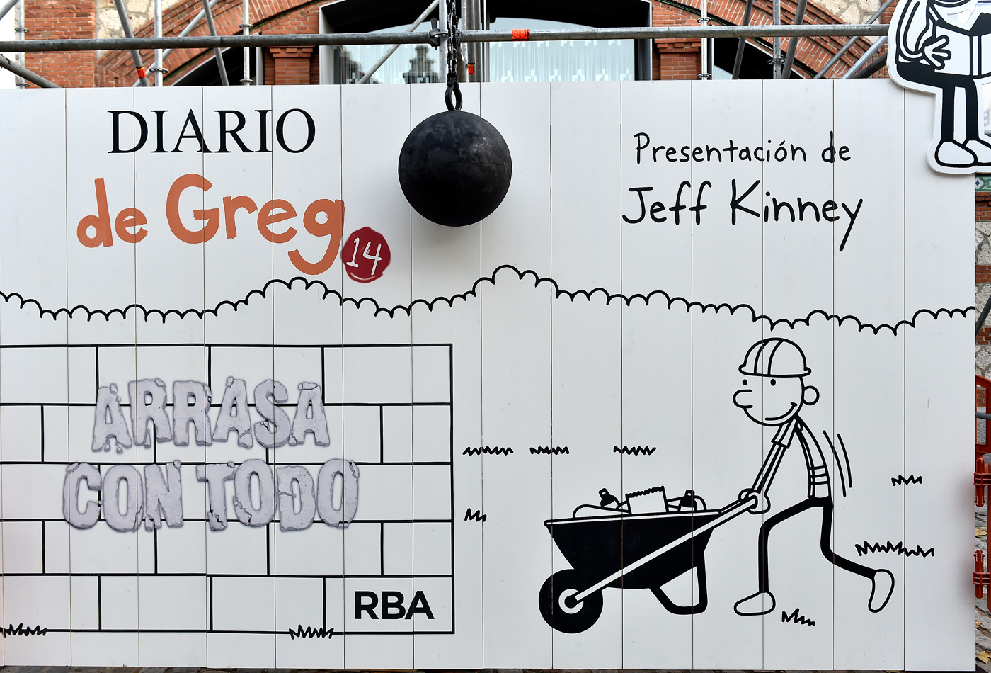 diario-greg-jeff-kinney-madrid-rba-casadellector