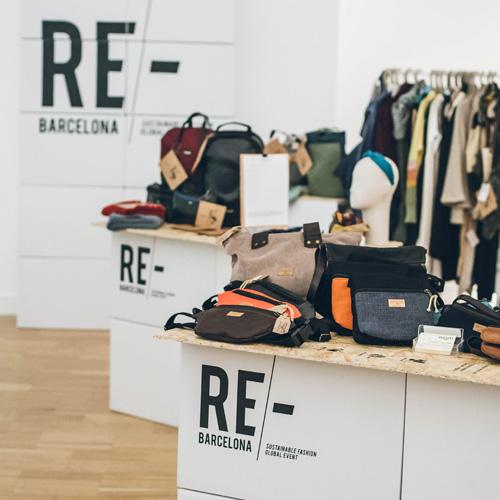 evento-moda-barcelona-disseny-creartiva