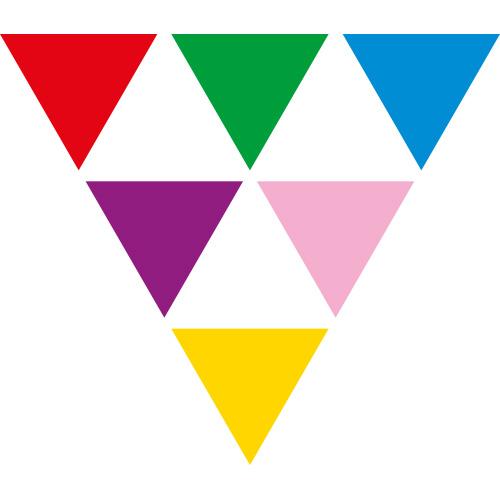 diseño-logo-logotipo-simbolo