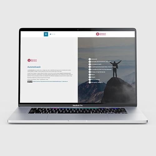 disseny-web-formawiki